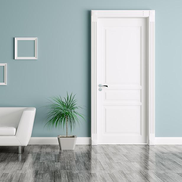 ajtó kilincs